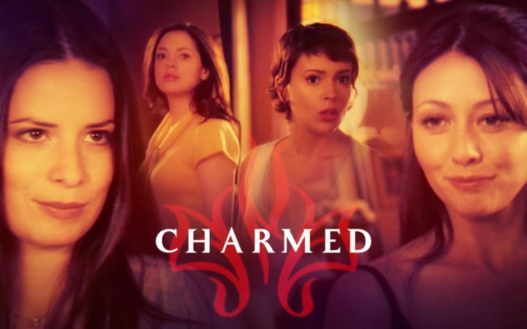 CHARMED – Bolle in pentola qualcosa per le sorelle Halliwell?