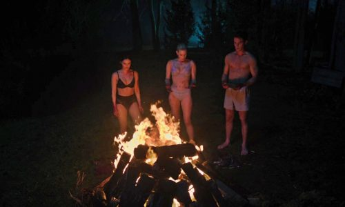 """Riverdale 3×22 """"Survive The Night"""" – Recensione + TEORIE;"""