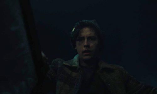 "Riverdale 3×21 ""The Dark Secret of Harvest House"" – Recensione + TEORIE;"