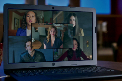 """PLL: The Perfectionists 1×10 """"Enter the Professor"""" – Recensione + TEORIE;"""