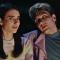 "AHS:1984 9x01 ""Camp Redwood"" – Recensione + TEORIE;"