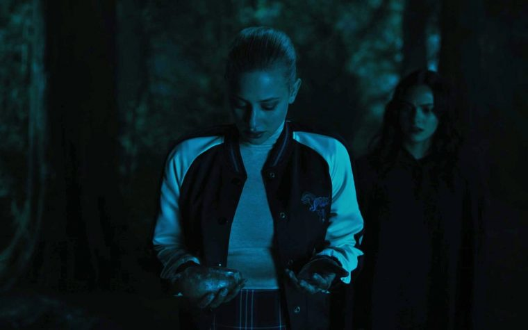 Riverdale – Recensione + TEORIE alla prima parte della stagione 4!