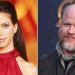 #Buffy: Charisma Carpenter accusa Joss Whedon, produttore della serie. E' BUFERA!