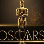 Ecco la LISTA COMPLETA di tutti i vincitori degli #Oscar2021!